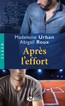 apres-l-effort-605189