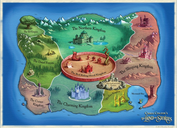thelandofstories_map-1