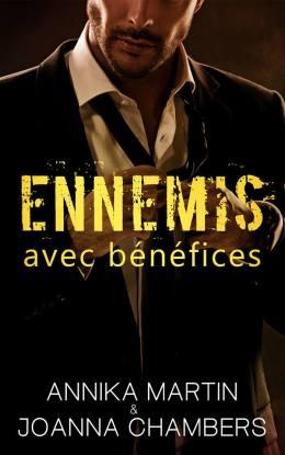 ennemis-avec-benefices-1062586