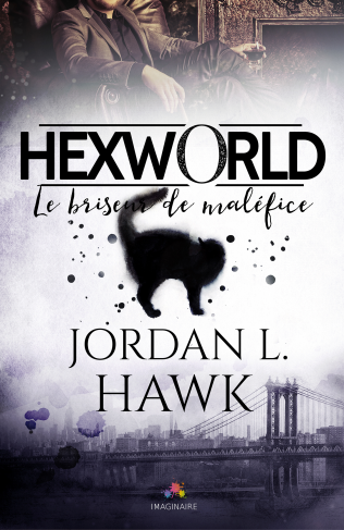 hexworld-tome-1-le-briseur-de-malefices-1087583